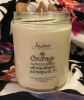 Courage 14 oz Soy Candle