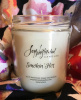 Smokin' Hot 14 oz Soy Candle